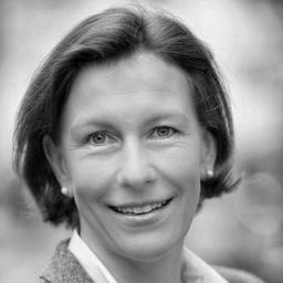 dr. meike zoeger zöger literatur-work.de