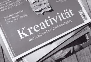 Spiegel_Kreativität_Blog