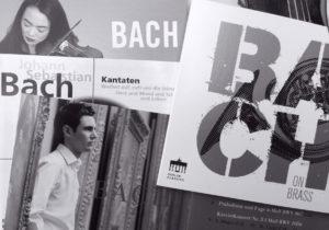 Bach_Blog