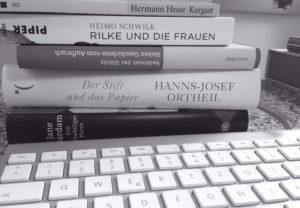Literatur_contra_work_Blog
