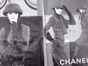 chanel_blog