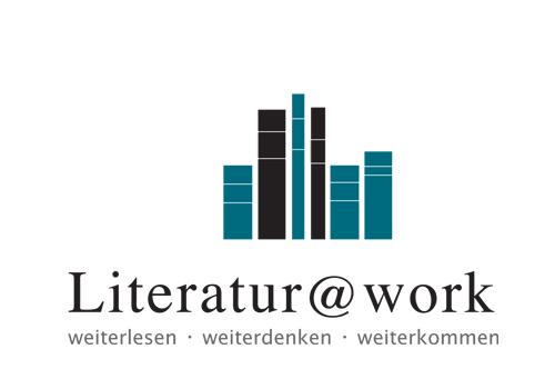 literatur-work.de logo